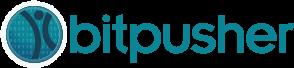 BitPusher